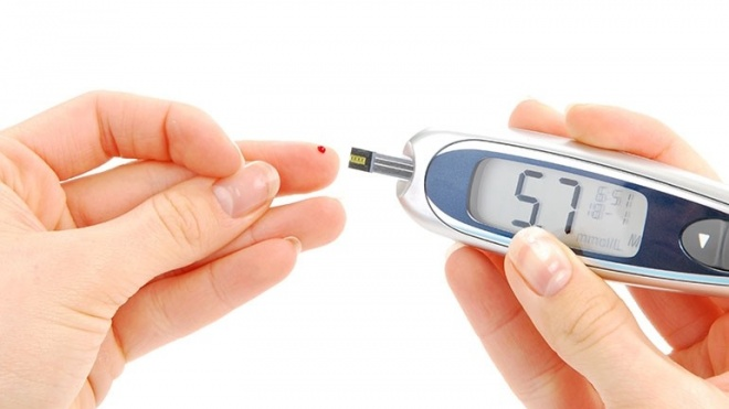 ULSBA prossegue com iniciativas sobre diabetes