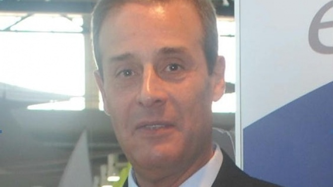 António Costa Dieb presidente da CCDRA