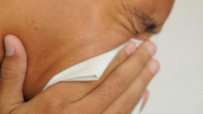 ULSBA divulga procedimentos para infecções respiratórias