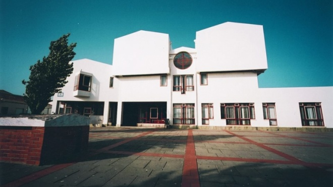 Biblioteca de Castro Verde adere à rede mundial das Nações Unidas