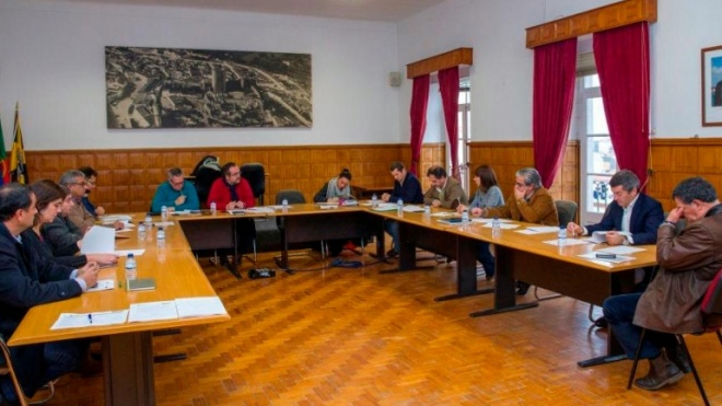 CEPAAL definiu atividades e orçamento para 2018