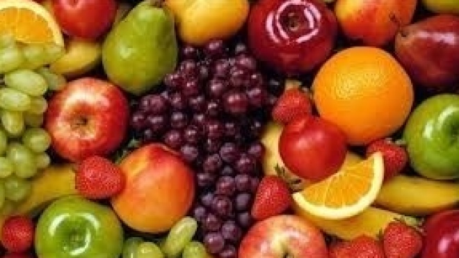 Município de Alvito alarga oferta de Fruta Escolar