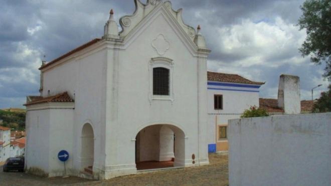 Vila Ruiva recebe I Encontro de Freguesias