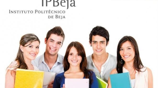 """IPB com candidaturas abertas para """"Maiores de 23"""""""