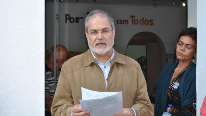 """""""Por Beja com Todos"""" propõe nova Feira de Agosto"""