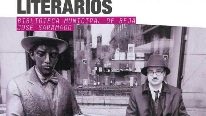 Exposições para ver em Beja e Castro Verde