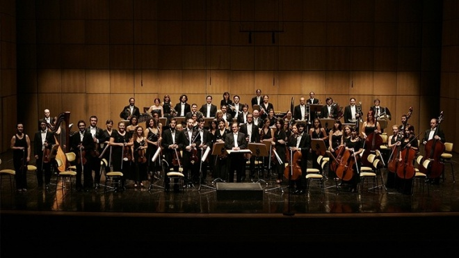 """Requiem"", obra-prima de Verdi, encerra Terras Sem Sombra 2015"