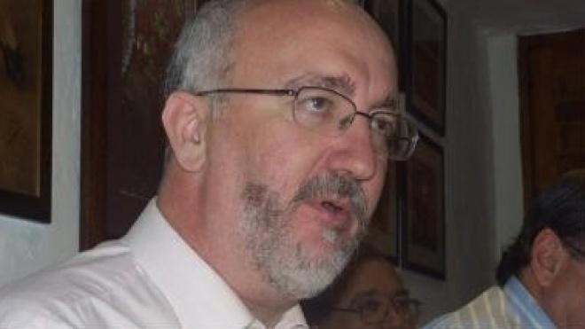 Ceia da Silva reeleito para a liderança da Turismo do Alentejo/Ribatejo