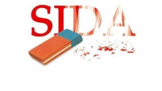 Assinala-se hoje o Dia Mundial de Luta Contra a SIDA