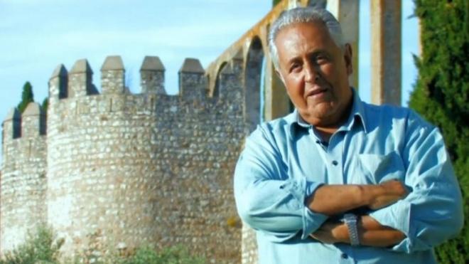 Personalidades da cultura apoiam João Rocha