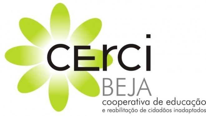 Cercibeja não realiza Festival Taurino este ano