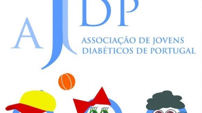 Operação STOP sensibiliza população para a diabetes e a condução