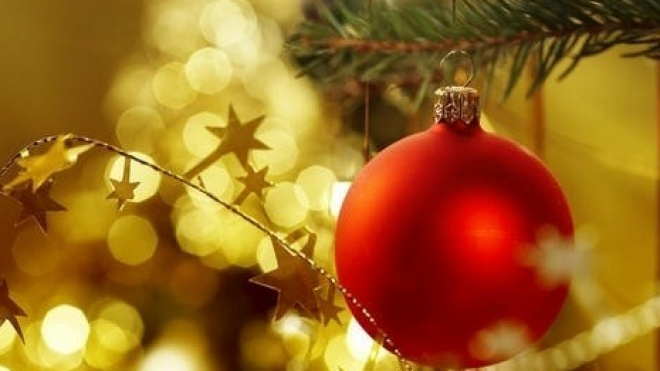Castro Verde celebra quadra natalícia