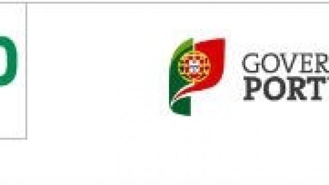 Programas Operacionais Portugal 2020