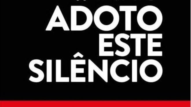 Movimento Verdade denuncia casos de adoção da IURD