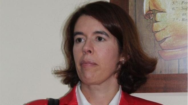 CDS-PP faz recomendação sobre acessibilidades em Barrancos