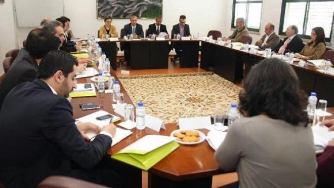 IPB e autarquias unidos pelo desenvolvimento da região