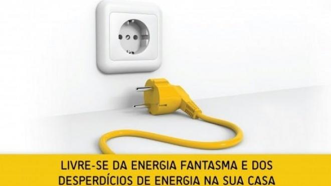 Sessão sobre poupança de energia doméstica em Odemira