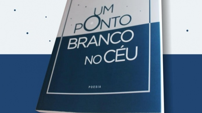 """""""Um Ponto Branco no Céu"""" apresentado em Cuba"""