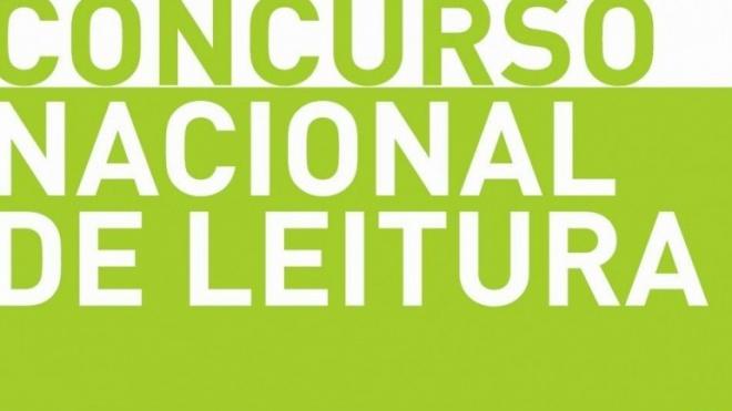 Beja recebe 2ª fase do Concurso Nacional de Leitura