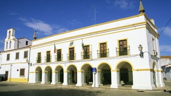 Assembleia Municipal de Vidigueira reúne-se hoje