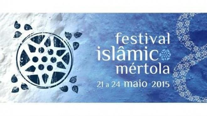 Mértola recebe 8º Festival Islâmico