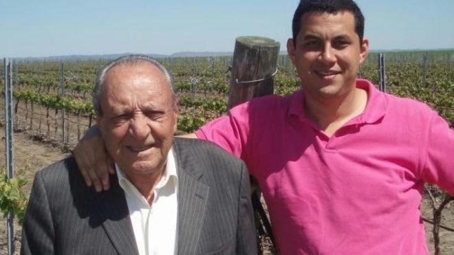 Monte Novo e Figueirinha: Vinhos e Azeites nos quatro cantos do mundo