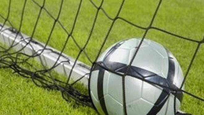 Agenda Fim-de-Semana desportivo