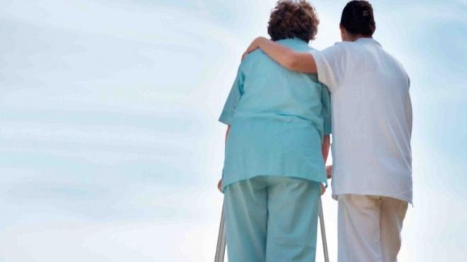 Enfermeiros voltam a reunir-se com Ministério da Saúde
