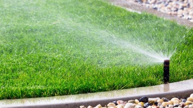 Governo impõe restrições no uso de água devido à seca