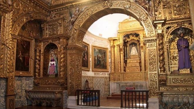 Monumentos Religiosos de Beja reabrem ao público