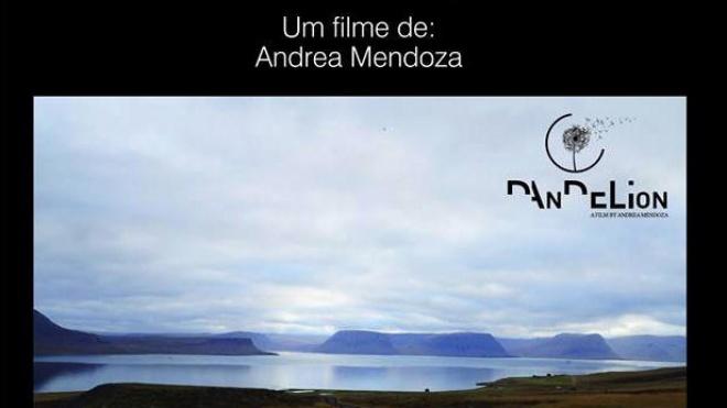 "Centro UNESCO apresenta o filme ""Dandelion"""