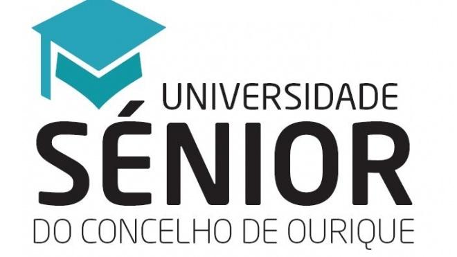 Universidade Sénior de Ourique