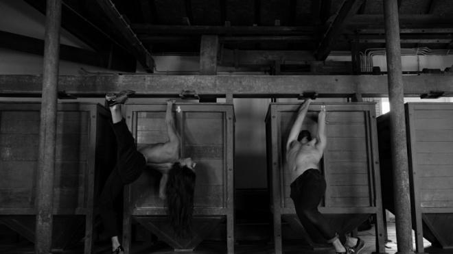 Musibéria sugere dança e exposição de fotografia