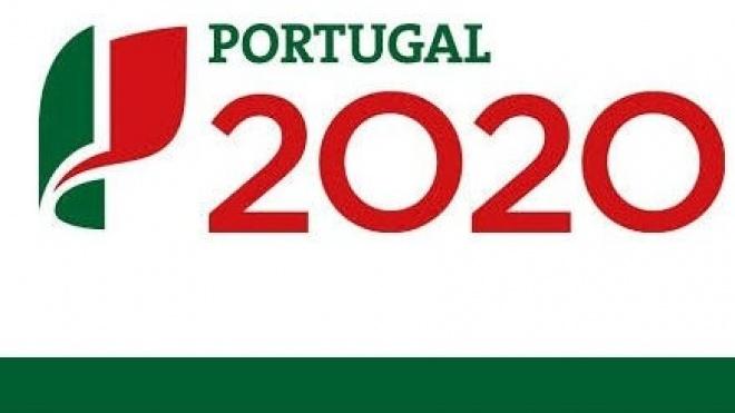 Balcão 2020  já está a funcionar