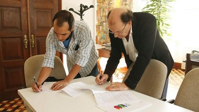 FairFruit investe 5 milhões em Beja