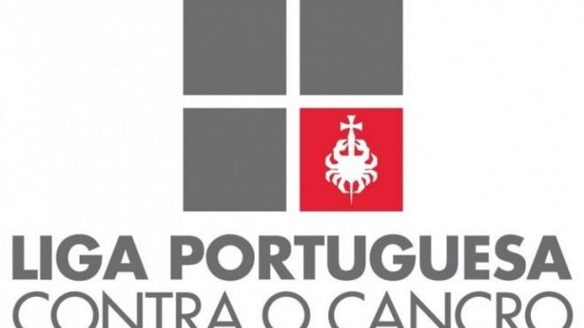 Moura vai ter delegação da Liga Portuguesa Contra o Cancro