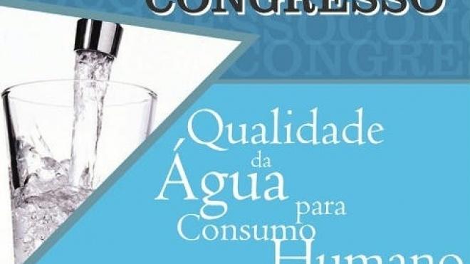 Almodôvar debate qualidade da água