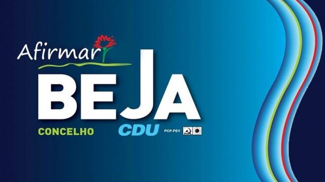 """""""1000 dias a afirmar Beja"""""""