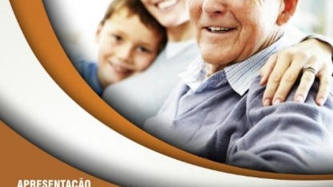 Beja com Gabinete de Apoio a Famílias e Doentes com Demências
