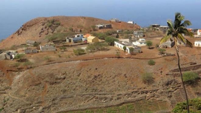ADPM distinguida por trabalho contra desertificação
