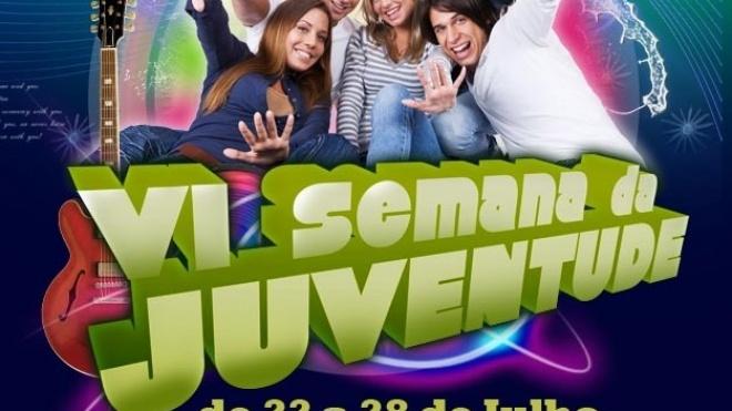 Uma feira, uma festa de Verão e um concerto hoje em Ervidel