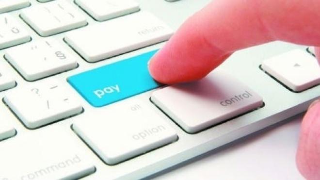 Beja reduz dívida e prazo de pagamento a fornecedores