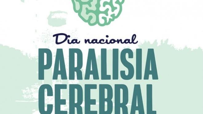 Beja assinala Dia Nacional da Paralisia Cerebral
