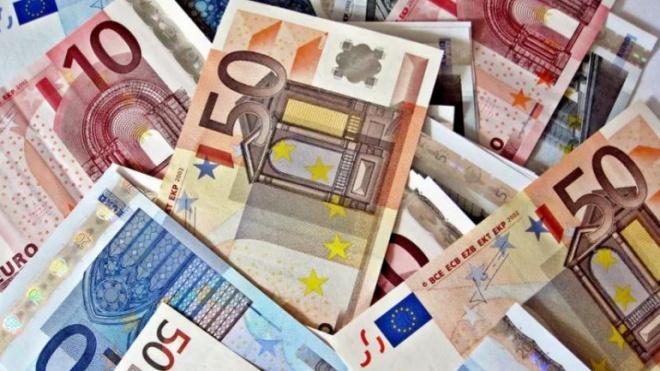 Beja recebe 11 milhões de euros do OE 2018