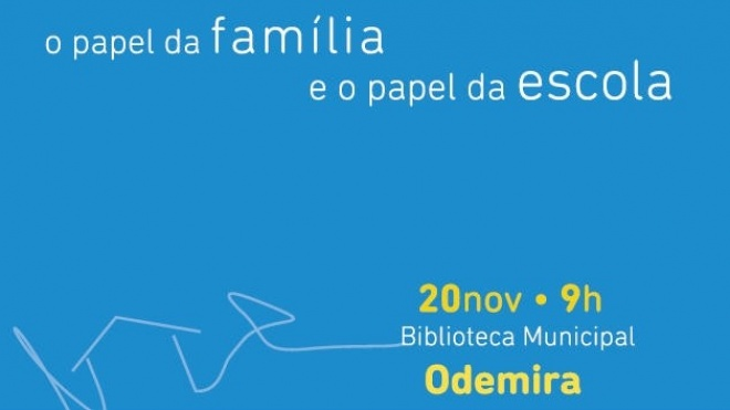 CPCJ de Odemira assinala 8º aniversário