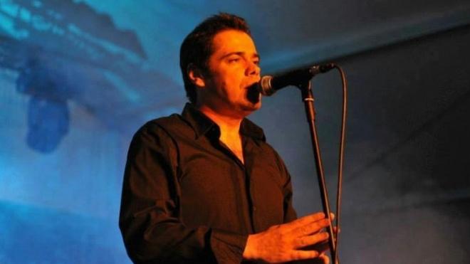 """""""Paulo Ribeiro - Canções 1998 - 2002"""""""
