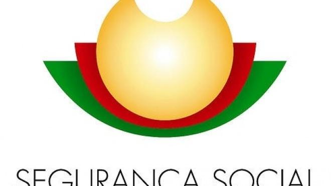 Segurança Social reforça acordos com IPSS