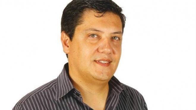 """""""Desenvolver Cuba de forma sustentável e integrada"""""""