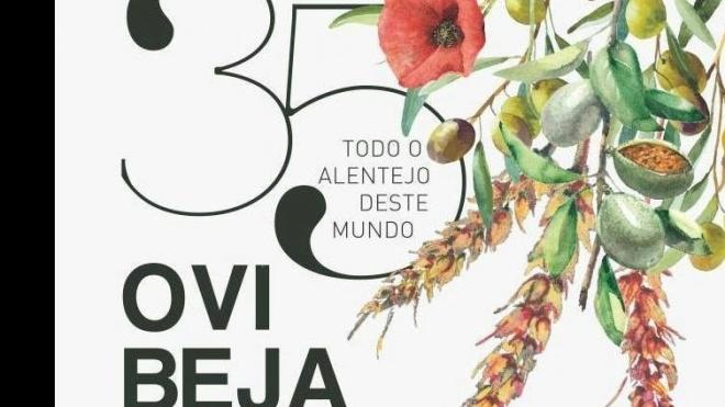 Marcelo Rebelo de Sousa presente na inauguração da Ovibeja